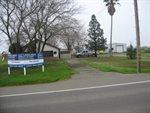 6944 28th Street, North Highlands, CA 95660