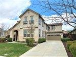 20867 Black Oak Drive, Patterson, CA 95363