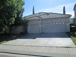 4012 Moss Rock Court, Modesto, CA 95356