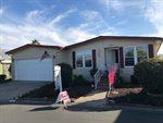 104 Richards Drive, Roseville, CA 95678