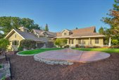 4717 Abbey Hill, Granite Bay, CA 95746