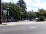 4411 Stockton Boulevard Sacramento