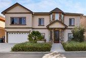 4714 Orange Grove Avenue, Sacramento, CA 95841