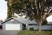 1523 Manzanita Lane, Davis, CA 95618