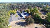 7233 Sunrise Boulevard, Citrus Heights, CA 95610