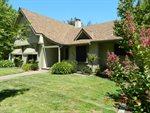 916 Amherst Avenue, Modesto, CA 95350