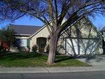 1125 Valencia Court, Modesto, CA 95350