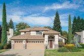 1036 Danielle Drive, Roseville, CA 95747