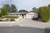 1419 Tiffany Circle, Roseville, CA 95661