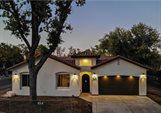 1329 Del Vista Avenue, Modesto, CA 95350