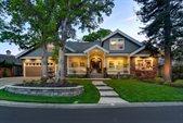 4905 Ridgeline Lane, Fair Oaks, CA 95628