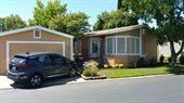 145 Brunswick Way, Roseville, CA 95678
