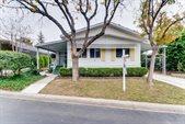 347 Stonebrook Drive, Folsom, CA 95630