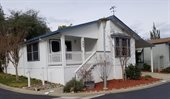 245 Northwood Drive, Folsom, CA 95630