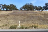 658 Sundahl Drive, Folsom, CA 95630