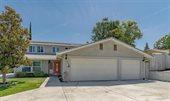 7130 Mathis Court, Citrus Heights, CA 95610