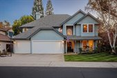 1523 Misty Wood Drive, Roseville, CA 95747