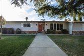 701 Richland Avenue, Modesto, CA 95351