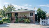 1 Arnold Court, Roseville, CA 95747