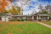 3140 Adams Road Sacramento