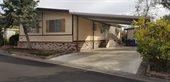 520 Southwood Drive, Folsom, CA 95630
