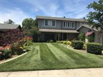 3909 Midcrest Court, Modesto, CA 95355
