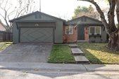 8916 Custer Avenue, Orangevale, CA 95662