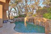 14829 Guadalupe 3 Park Drive, Rancho Murieta, CA 95683