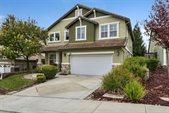 20725 Fairway Drive, Patterson, CA 95363