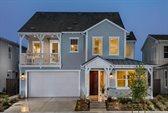 903 Sparks Lane, Davis, CA 95616