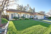 855 Ridgeview Drive, Woodland, CA 95695