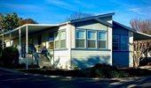 207 Northlake Drive, Folsom, CA 95630