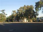 2420 Scenic Drive, Modesto, CA 95355