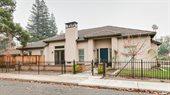 120 Hintze Avenue, Modesto, CA 95354