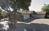 2200 San Lucas Court, Modesto, CA 95355