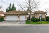 2900 Wringer Drive, Roseville, CA 95661