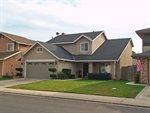 2836 Woodmont Circle, Modesto, CA 95355