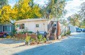 8880 Auburn Folsom Rd, #41, Granite Bay, CA 95746
