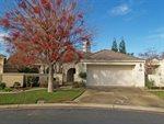 1125 Copper Verde Lane, Modesto, CA 95355