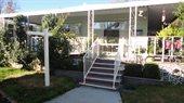 8 Shady Oaks, Folsom, CA 93250