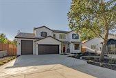 5215 Spruce Goose Lane, Fair Oaks, CA 95628