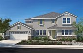 3660 Golden Eagle Place, Roseville, CA 95747