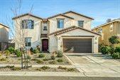 1148 Vista Verde Drive, Roseville, CA 95747