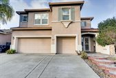 8610 Butterscotch Way, Elk Grove, CA 95758
