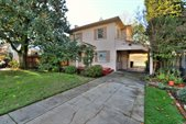 1332 42nd Street, Sacramento, CA 95819