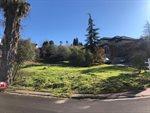 340 Canyon Falls Drive, Folsom, CA 95630
