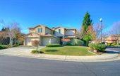 1805 Morella Circle, Roseville, CA 95747