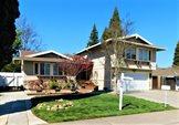 8218 Garry Oak Drive, Citrus Heights, CA 95610