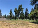 0 Country Club Drive, Modesto, CA 95356