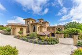 4283 Greenview Drive, El Dorado Hills, CA 95762